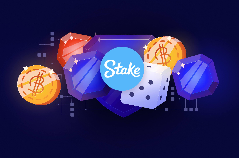 Stake.Com