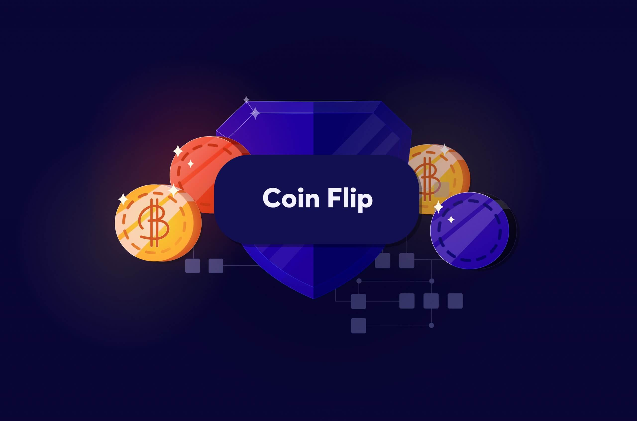 Coinflip Online